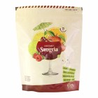 Instant-Sangria 60g (1 Package)